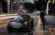 Porsche unveils 911 Targa online