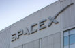 The evolution of SpaceX - world's largest private satellite operator and spaceflight company