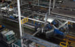 Benefits of assembly line production, how does it work?