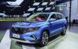Volkswagen's sub-brand JETTA for Chinese market is a success