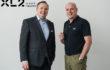 Capgemini and Audi establish new XL2 joint venture