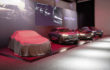 """Audi launches """"Artemis"""" project for innovation in autonomous and EV technology"""
