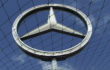 Daimler against Nokia - decision postponed in patent war