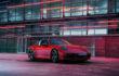 Porsche to present the new 911 Targa virtually
