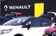 "Renault: French government hardens the tone, the loan is ""not yet signed"""