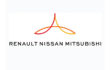 Renault-Nissan-Mitsubishi establish new business model of cooperation