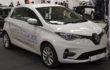 Renault ZOE: Europe's most favorite little electric hatchback
