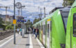 Greenpeace fears of 'public transport collapse' in cities due to coronavirus