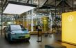Volkswagen opens ID. stores to launch the ID.3