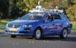 Autonomous driving - how far have we come?