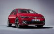 Golf GTI with new driving dynamics - eighth generation of the sporty golf is coming