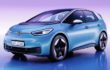 All Volkswagen dealers agree to new sales model for ID cars