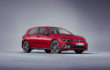 Volkswagen with virtual auto show for the first time