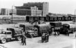 75 years ago: US troops liberated Volkswagenwerk and city on the Mittelland Canal