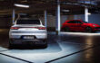 Porsche Cayenne GTS 2021, the return of the mighty V8
