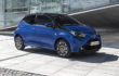 ADAC: Toyota AYGO is the most reliable car in its class