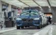 Volvo plant in Chengdu now runs entirely on renewable energy