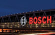 Bosch closes steering system production in Bietigheim