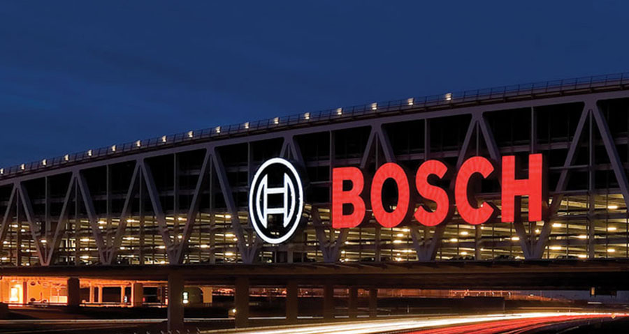 Bosch Bietigheim
