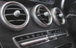 Car AC not cooling: the most common causes