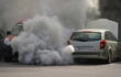 The European Commission warns carmakers: CO2 emissions have risen, they need to be reduced