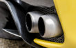 How to clean car exhaust - cleaning tips and home remedies