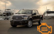 Ford F-150 won't start - common causes and solutions