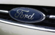 Ford is recalling over two million cars in America