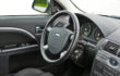 Car steering wheel does not turn: the most common causes & solutions
