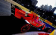 Azerbaijan, Singapore and Japan drop out of 2020 F1 championship