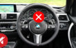 Car horn does not work - causes and solutions