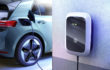 VW starts taking orders for its ID.Charger in Europe