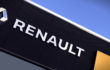 Billion dollar loan for Renault raises the share price