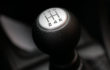Car won't go in reverse gear - what can be done about it?