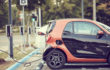 Top 12 cheapest and longest range electric cars of 2020