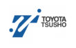 Toyota Tsusho to provide car parts to the United Nations for free to support Africa