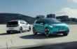 Volkswagen invests billions in its own software development
