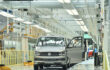 VW plans to cut 5,000 jobs in commercial vehicles and move production to Poland