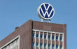Volkswagen sales slump by a third in May 2020