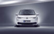 VW keeps its promises: The revolutionary ID.3 electric car will arrive by the end of the summer - with limited functions