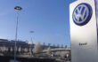 VW and SAP joins US advertising boycott against Facebook