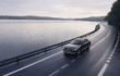 All Volvo cars now come with a speed limit of 180 km/h and Care Key