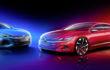 VW reveals details about new Arteon - virtual world premiere on June 24th