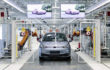 VW increases stake in US battery specialist QuantumScape by $200 million