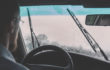 Windshield washer does not work: causes and remedies