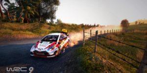 Whybee 3550017 AS 2019 Tech-1 Z Gants ignifuges pour Race Rally Motorsport FIA