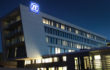 Auto supplier ZF fined 42.5 million euros for diesel exhaust manipulation
