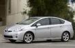 How to view fuel consumption on Toyota Prius