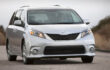 How to play music via Bluetooth on Toyota Sienna