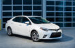 How to play music via Bluetooth on Toyota Corolla